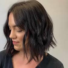 Hairstyles Medium Hairstyles 2019 Pretty 2019 Short Hair Trends