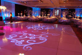 all you need to know about your wedding lighting
