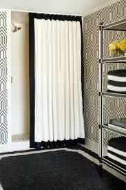 bathroom shower ideas ceramic tile walk in showers