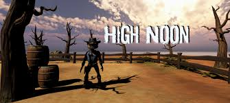Sky Noon Steam Charts High Noon Appid 738230