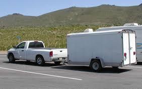 Pin by neby on Digital Information Blog | Pinterest | Small trucks ...