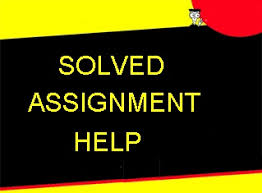 best college admissions essay grove city