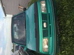 1994 geo prizm fuse box diagram car fuse box and wiring diagram 95 geo metro engine diagram moreover under dash wiring diagram 95 suzuki sidekick together geo