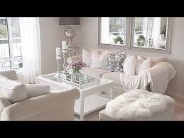 new amazing glam pink grey white