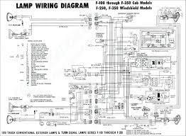 1994 jeep cherokee headlight wiring diagram picture wiring 1994 jeep grand cherokee trailer wiring harness data wiring diagram