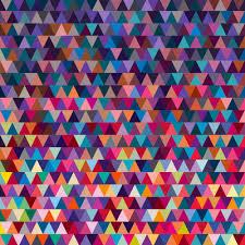 wallpaper tumblr triangles. Fine Triangles Colorful Triangle Wallpaper Throughout Wallpaper Tumblr Triangles L