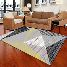Office floor mats Anti Static Zeegle Watercolor Rugs And Carpets For Home Living Room Office Chair Floor Mats Bedroom Area Rug Bedside Mats Cloakroom Carpet Uline Zeegle Watercolor Rugs And Carpets For Home Living Room Office Chair