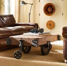 industrial furniture hardware. Restoration Hardware Vintage Furniture Factory Cart - I LOVE This Store, It\u0027s Simply Amazing! Their Stuff Is Awesome Industrial
