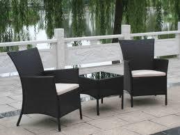 affordable modern outdoor furniture. Affordable Modern Outdoor Furniture Unique Plastic Porch Affordable Modern Outdoor Furniture