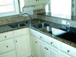 undersink drip tray under sink drip trays kitchen cabinet under sink tray under sink drip tray cabinet liners kitchen under sink liner bed bath and beyond