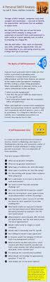 17 best ideas about swot verrues génitales 17 best ideas about swot verrues génitales diagrammes de processus de l écriture and banque d image