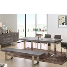 furniture stores in doral. Modren Stores Photo Of Seven Furniture  Doral FL United States Veneza Collection  Dining Table On Stores In Doral