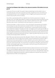 halloween essay shahnaaz begum a2 essay how does the halloween trailer adhere to the codes and convention of