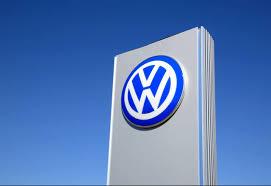 Vw Diesel Settlement Buyback Modification Amounts Carprousa