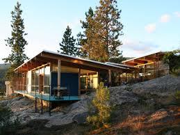 Beautiful Modern Home Designs Canada Ideas - Decorating Design .
