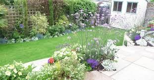Small Picture Bungalow Garden Design Captivating Decor Bungalow Garden Design