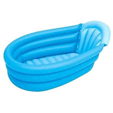 inflatable baby bathtub india baby steps baby bath tub water tub for baby inflatable for