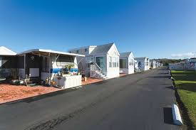 full size of mobile home insurance get more advantages for mobile home insurance in florida