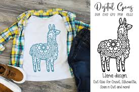 Free svg files to download and create your own diy projects using your cricut explore, silhouette cameo and more. 63597 Graphic Crafts 2020 Page 176 Of 3383 Creative Fabrica