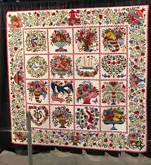 Humble Quilts | applique | Pinterest | Patchwork and Stitch & Humble Quilts Adamdwight.com