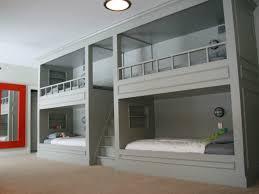 boys bedroom lighting.  boys large size of lightingbunk bed lights for kids in beds with toddler  stunning gray on boys bedroom lighting h