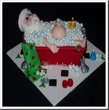 43 funny christmas cakes ranked in order of popularity and. Funny Cake For 40th 50th Birthday If They Have A Sense Of Humor Description From Indulgy Com I Searched Fo Christmas Cake Christmas Themed Cake Winter Cake