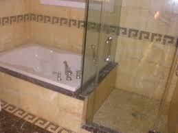 Bathtub Remodel drop in bathtub ideas interior design and bathroom remodel 4768 by uwakikaiketsu.us