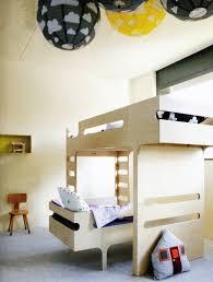 Interior Design Kids Bedroom Inspiration F R Bed Set For 48 Kids By Rafa Kids