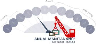 software maintenance annual software maintenance services in london uk cogito software