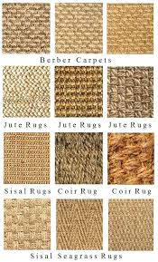clean jute rugs is most often seen in sacks rope twine and frequently are times they clean jute rugs