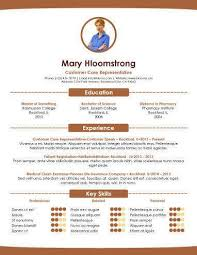 Awesome Resume Examples Amazing Unique Cool Resumes Superb Creative Resume Examples Sample Resume