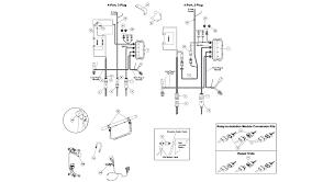 western unimount wiring diagram carlplant brilliant plow