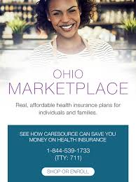Now, the most important question: Small Business Health Insurance Quotes Indiana Marketplace Ohio Marketplace Caresource Dogtrainingobedienceschool Com