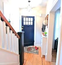 small foyer lighting. Ideas For Small Foyer Lighting Entryway Light Fixtures Best Entry Lighti On Front Entrance G