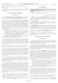 carilla 9 del diario oficial del día 03 05 2010