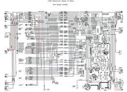 68 nova fuse box small resolution of 1967 chevy truck fuse box wiring library 1971 chevy nova ss 1968 chevy