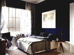 Paint Colors For Bedrooms Blue Bedroom Color Walls