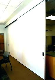 sliding wall room divider sliding room doors sliding wall dividers sliding walls sliding wall dividers large