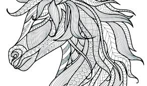 Free Printable Unicorn Coloring Pages Free Printable Unicorn Free