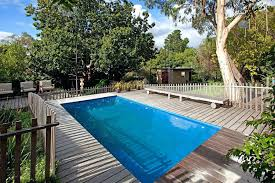 cost of small swimming pool average cost of in ground pool how much does a small