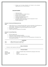 how to set out a resumes setting up a resume setting up a resume a r resume to write a resume