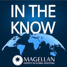 MAGELLAN - IN THE KNOW