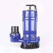 Elektrikli Su Pompalama Makinesi Tedarik 1 Hp Dalgıç Pompa Fiyatı - Buy 1  Hp Dalgıç Pompa Fiyatı,Pompalar Su Pompası,Santrifüj Dalgıç Pompa Product  on Alibaba.com