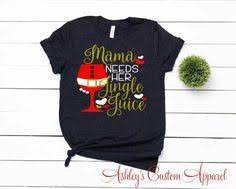 30+ Best unique images | homemade gifts, 21st bday ideas, creative money  gifts