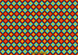 Mexican Pattern Fascinating Mexican Pattern Free Vector Art 48 Free Downloads