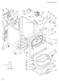 Lovely boiler internal parts pictures inspiration electrical