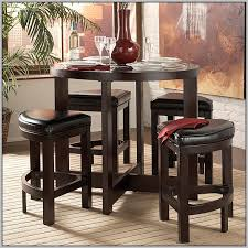 tall round dining room sets. Tall Round Kitchen Table And Chairs Home Decorating From Special Plan Dining Room Sets