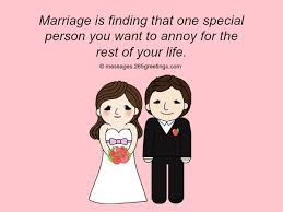Marriage Wishes Quotes Marriage Wishes Quotes Impressive Funny Wedding Wishes And Quotes 68