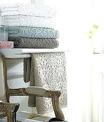 dillards bath towels bathroom sets bath towels angora color bath towel sets bathroom sets bath towels