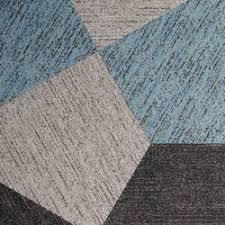 Image Diamond Figura Kite Carpet Tiles Ege Architonic Carpet Tiles Pattern Geometric High Quality Designer Carpet Tiles